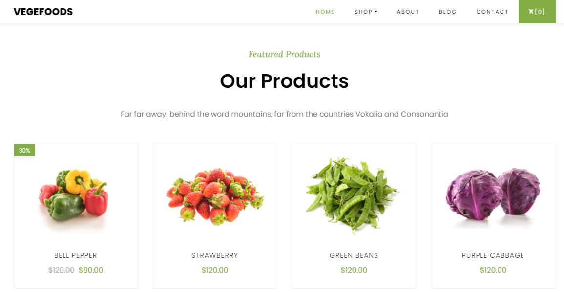 Lợi ích của việc sở hữu trang web bán hàng online