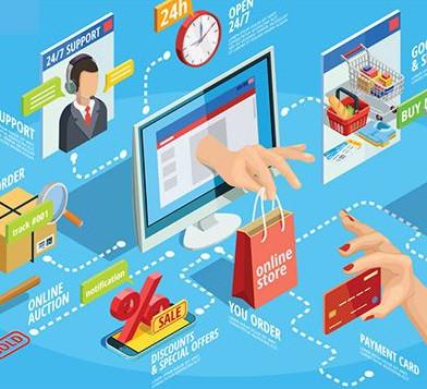 Nắm bắt được nhu cầu và thị hiếu của khách hàng
