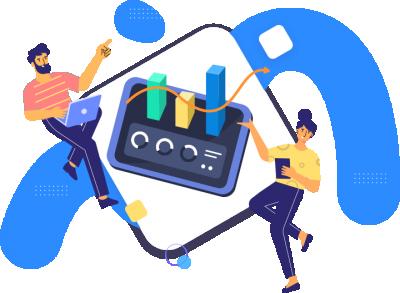 Thiết kế website dành cho các dự án khởi nghiệp